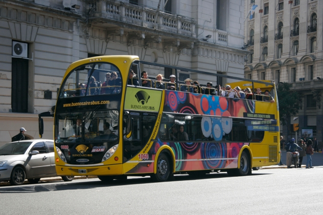 Buenos_Aires_Tour_Bus