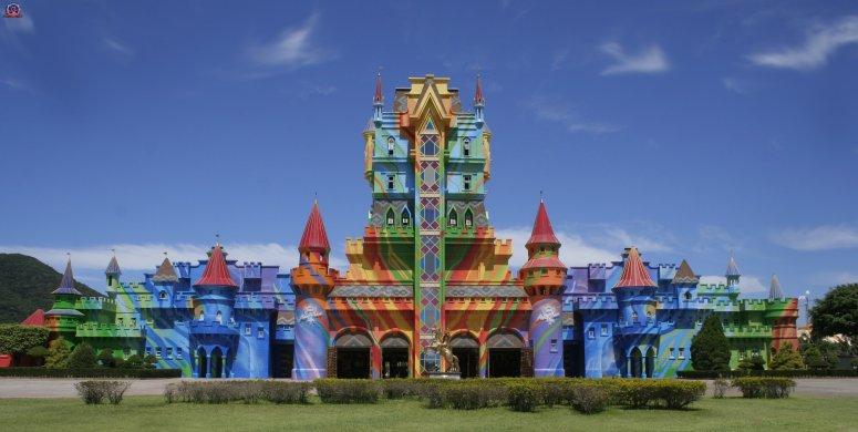 castelo-das-nações